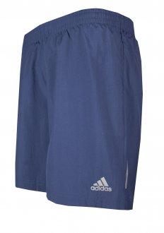 Imagem - Shorts Adidas Run It Short Masculino  cód: 055135