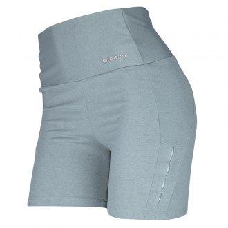 Imagem - Shorts Alto Giro Oxy Feminino  cód: 060847