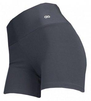 Imagem - Shorts Alto Giro Termo Feminino cód: 052126