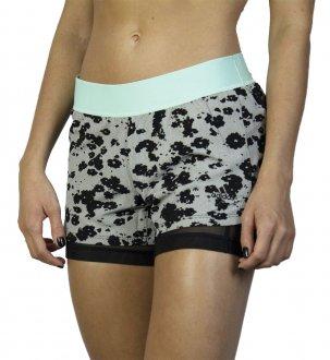 Imagem - Shorts Feminino Adidas 2 Em 1 Suplex Iteration cód: 050418