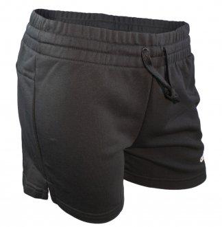 Imagem - Shorts Feminino Adidas Essentials Pln - 048987