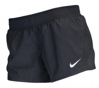 Imagem - Shorts Feminino Nike 10k cód: 049493
