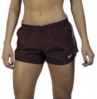 Imagem - Shorts Feminino Nike 10k cód: 049407