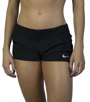Imagem - Shorts Nike Crew 2 Feminino - 044118