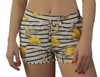 Imagem - Shorts New Beach X-Fit Feminino cód: 052097