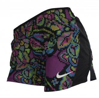 Imagem - Shorts Nike 10k Feminino cód: 053814
