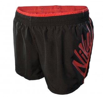 Imagem - Shorts Nike 10k Sd Feminino cód: 048853