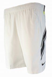 Imagem - Shorts Nike Dry Short 9in Masculino cód: 048711