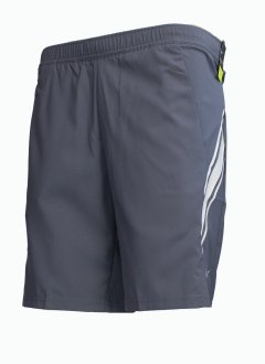 Imagem - Shorts Nike Dry Short 9in Masculino cód: 051572