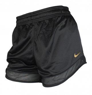 Imagem - Shorts Nike Glam Feminino cód: 054414