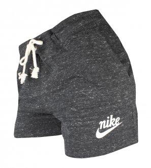 Imagem - Shorts Nike Gym Vintage Feminino cód: 055078