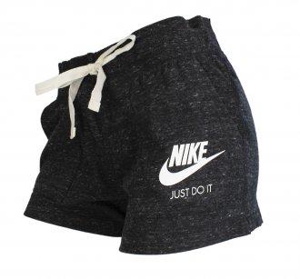 Imagem - Shorts Nike Gym Vintage Feminino cód: 040971