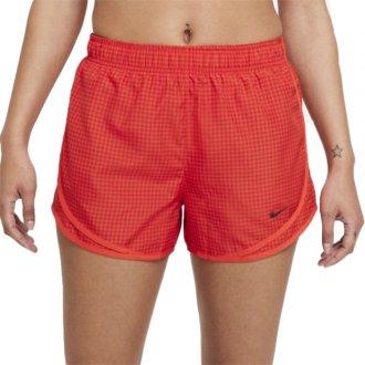 Imagem - Shorts Nike Microfibra Df Icnclsh Tempo Feminino cód: 062650