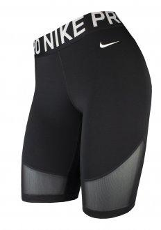 Imagem - Shorts Nike Pro 8 Feminino  cód: 054873