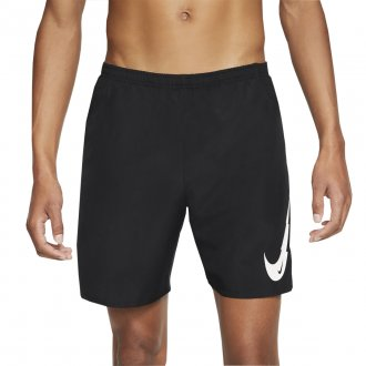 Imagem - Shorts Nike Run 7in Masculino  cód: 055798