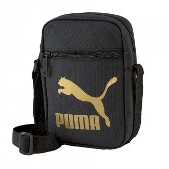 Imagem - Shoulder Bag Puma Urban Compct Unissex cód: 062994