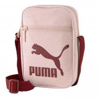 Imagem - Shoulder Bag Puma Urban Compct Unissex cód: 062996