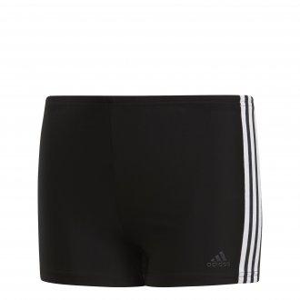 Imagem - Sunga Box Adidas Poliamida Fit Bx 3s Infantil cód: 058843
