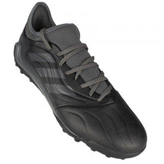 Imagem - Tênis Adidas Copa Sense.3 Masculino  cód: 061737
