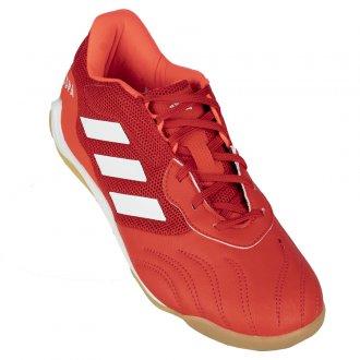 Imagem - Tênis Adidas Copa Sense.3 Masculino  cód: 061929