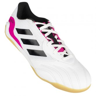 Imagem - Tênis Adidas Copa Sense.3 Masculino  cód: 061738