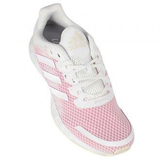Imagem - Tênis Adidas Duramo Sl Feminino  cód: 062598