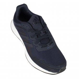 Imagem - Tênis Adidas Duramo Sl Masculino  cód: 062596
