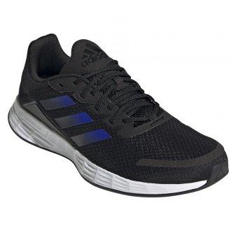 Imagem - Tênis Adidas Duramo SL Masculino cód: 063218