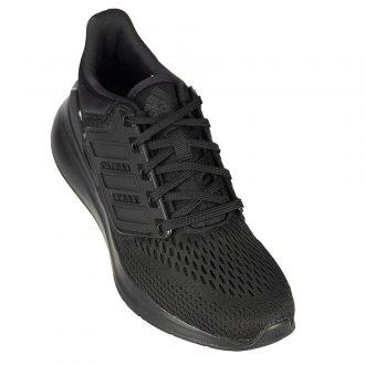 Imagem - Tênis Adidas Eq21 Run Feminino cód: 062138