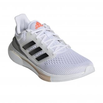 Imagem - Tênis Adidas Eq21 Run Feminino cód: 063021