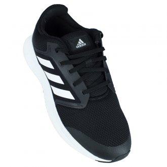 Imagem - Tênis Adidas Galaxy 5 Masculino cód: 060983
