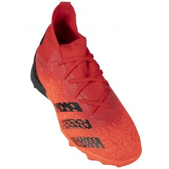 Imagem - Tênis Adidas Predator Freak.3 Masculino   cód: 061930