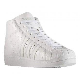 Imagem - Tênis Adidas Pro Model Feminino cód: 040947
