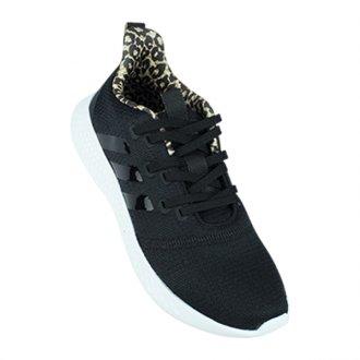 Imagem - Tênis Adidas Puremotion Feminino cód: 060915