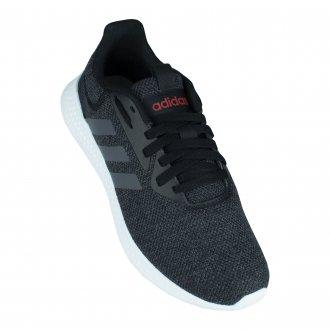 Imagem - Tênis Adidas Puremotion Masculino cód: 061035