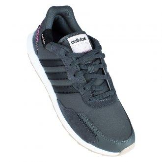 Imagem - Tênis Adidas Retrorun Feminino cód: 060984