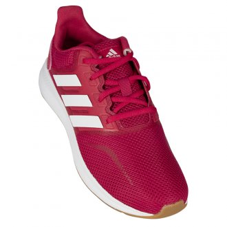 Imagem - Tênis Adidas Runflcon K Infantil Feminino cód: 062147