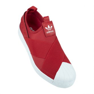 Imagem - Tênis Adidas Superstar Slip On Feminino cód: 061297