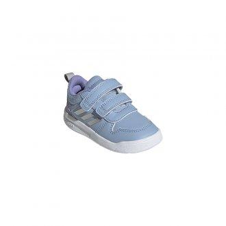 Imagem - Tênis Adidas Tensaur I Kids Feminino cód: 063129