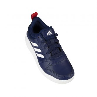 Imagem - Tênis Adidas Tensaur Infantil Masculino cód: 062584
