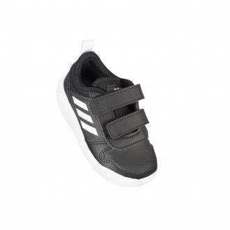 Imagem - Tênis Adidas Tensaur Infantil Masculino cód: 062586