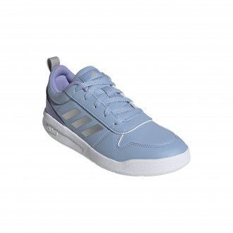 Imagem - Tênis Adidas Tensaur K Infantil Feminino cód: 063154