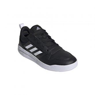Imagem - Tênis Adidas Tensaur K Juvenil Masculino cód: 063134