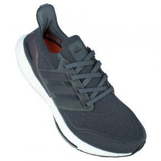 Imagem - Tênis Adidas Ultraboost 21 Masculino  cód: 061031
