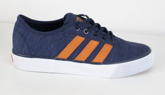 Imagem - Tênis Casual Adidas Adiease Decon Masculino cód: 040235