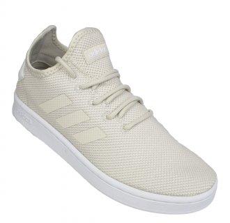 Imagem - Tênis Casual Adidas Court Adapt Masculino cód: 054235