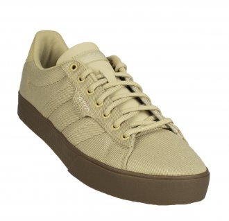 Imagem - Tênis Casual Adidas  Daily 3.0 Masculino cód: 058495