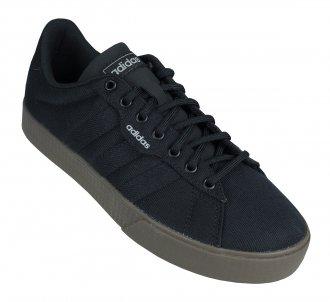 Imagem - Tênis Casual Adidas Daily 3.0 Masculino cód:  v058760