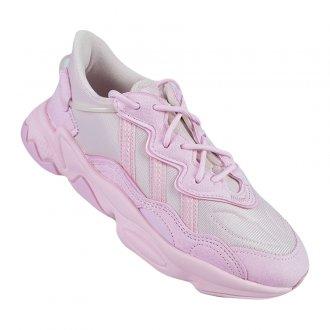 Imagem - Tênis Casual Adidas Eva Ozweego Feminino cód: 059784