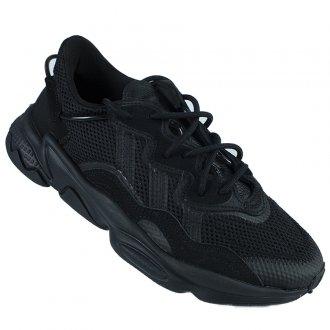 Imagem - Tênis Casual Adidas Eva Ozweego Masculino cód: 059783